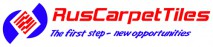 RusCarpetTiles-213x47